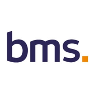 BMS to expand into Turkey and surrounding areas via new partnership